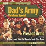 Dad's Army Christmas Special: Present...