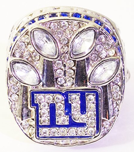 new-york-giants-2011-super-bowl-ring-eli-manning-replica-size-11-mens-shipped-from-usa