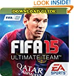 FIFA 15 ULTIMATE TEAM GAME: HOW TO DO...