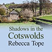 Shadows in the Cotswolds | Rebecca Tope