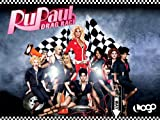 RuPaul's Drag Race: Scent of a Drag Queen