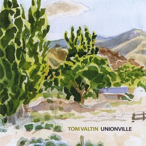 unionville-by-tom-valtin