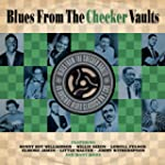 Blues From The Checker Vaults