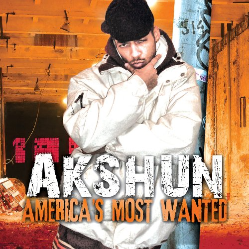 America's Most Wanted (feat. Bad News Brown & X-Cal) (Remix) [Explicit] (America News compare prices)