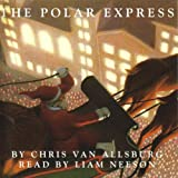 The Polar Express Read by Liam Neeson