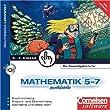 Mathematik 5-7 - Mathlantis