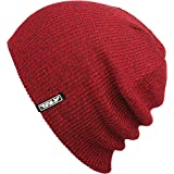 Fly Racing Mens Supy-X Beanie 2015
