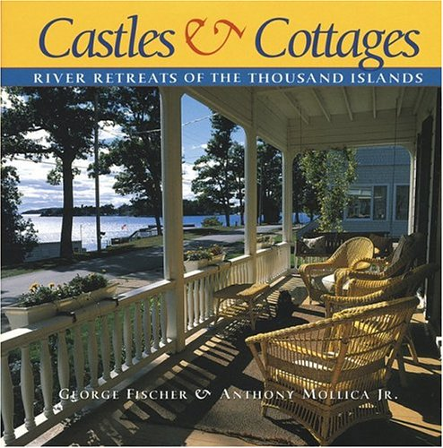 Anna maria island hotels on the beach hotels on the for Castle and cottage home collection