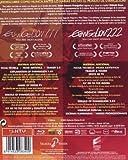 Image de Evangelion 1.11 + Evangelion 2.22 - Edición Colleccionista (Blue-Ray + Dvd +