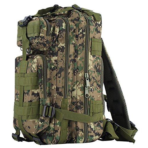 outad-zaino-militare-tattico-30l-in-oxford-3p-zaino-molle-campeggio-escursionismo-zaino-dassalto-bag