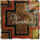 Rogha:  The Best Of Clannadby Clannad