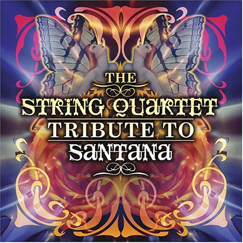 Santana - Black magic evil ways - Zortam Music