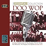 Doo Wop - The Essential Collection