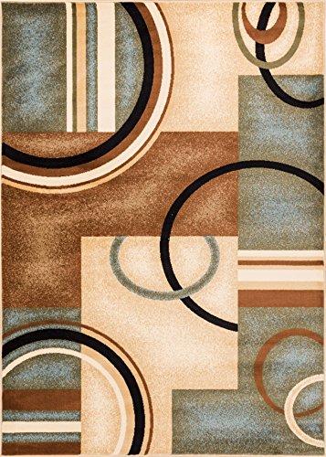 well-woven-barclay-arcs-shapes-light-blue-modern-geometric-area-rug-67-x-96