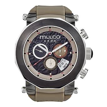 MULCO MW3-14027-225 Karóra