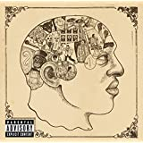 The Seed (2.0) [feat. Cody Chestnutt] [Explicit]