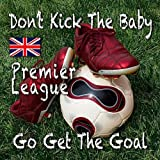 Go Get the Goal (Blackburn Rovers FC)