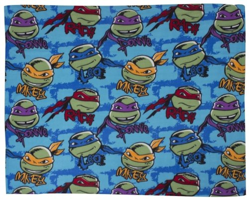 Sew Baby Bib front-695687