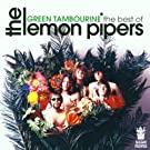 The Best of the Lemon Pipers: Green Tambourine