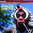 Fanshawe African Sanctus from Philips