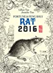 Fortune & Feng Shui 2016 RAT