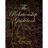 61RYqBkH%2BUL. SL160 OU01 SS160  The Relationship Guidebook (Kindle Edition)