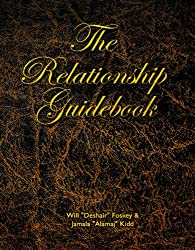 The Relationship Guidebook