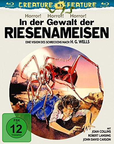 in-der-gewalt-der-riesenameisen-creature-features-collection-vol-3-blu-ray