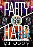 AV8 パーティ・ハード・ベスト 2016・ファースト・ハーフ[DVD]