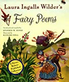 Laura Ingalls Wilders Fairy Poems