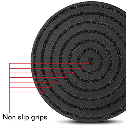 Furniture Pads Set of   Inches Square or Round  Inches