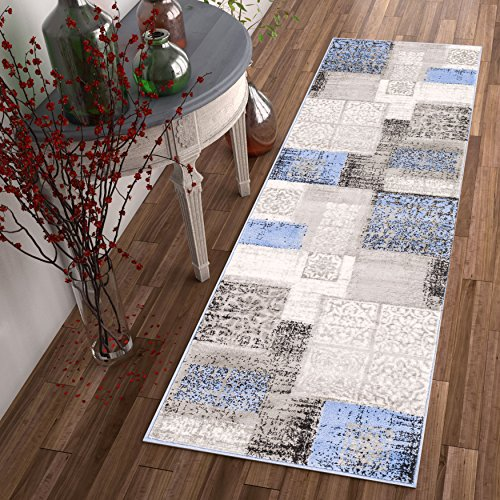 petunia-patchwork-blue-modern-floral-2-x-7-23-x-73-runner-area-rug-easy-clean-stain-fade-resistant-s