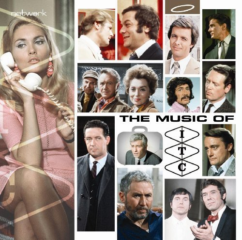 the-music-of-itc-by-various-artists