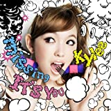 missing♪Kylee