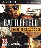 Battlefield : Hardline