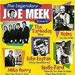 Legendary Joe Meek