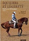 Equitation éthologique