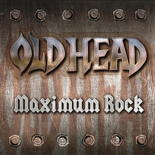 Maximum Rock [Explicit]