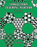 Tessellation Teaching Masters