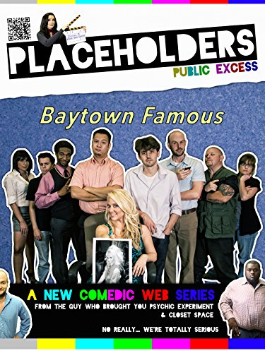 Placeholders-Baytown Famous