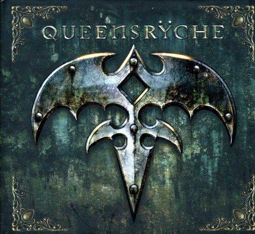 Queensryche [2 CD]