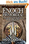 Enoch Primordial (Chronicles of the N...