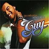 Kryptoniteby Guy Sebastian
