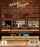 Image de Rossini: Adelaide di Borgogna [Blu-ray]