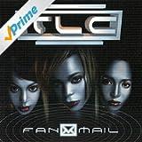 Fanmail [Explicit]