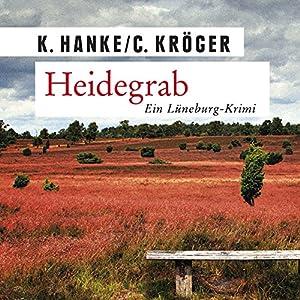 Heidegrab Hörbuch