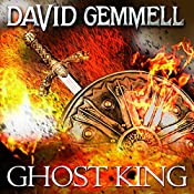 Ghost King | [David Gemmell]