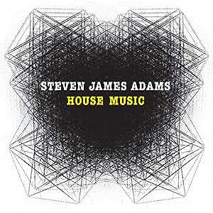 House music music for Uk house music