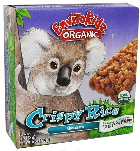 crispy-rice-bar-koala-chocolate-gluten-free-6-bars-organic-6-oz-by-natures-path-envirokidz-crispy-ba