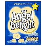 Angel Delight Banana (59g)